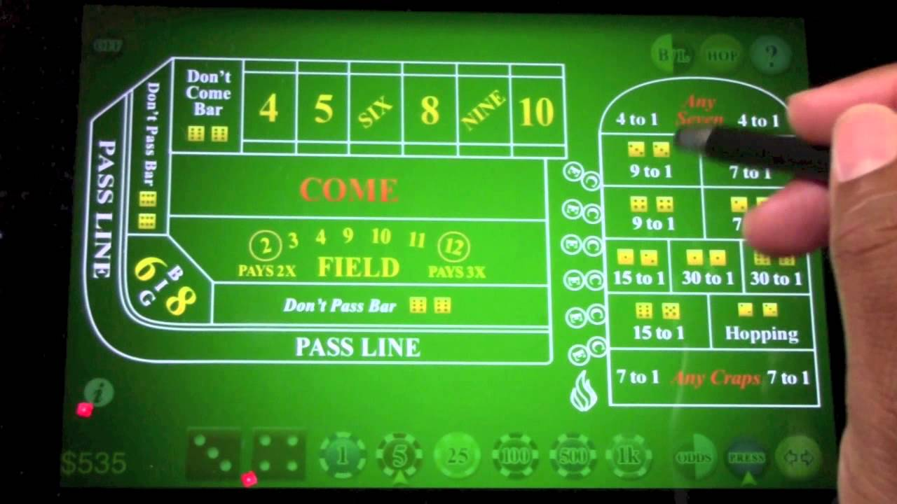Blackjack Odds Casino -60426