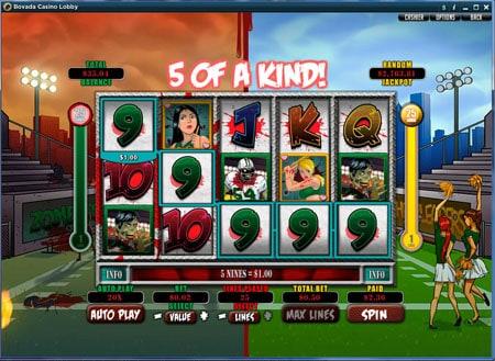 Skill Games -25717