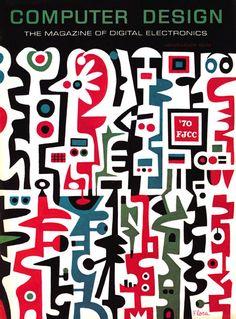 Jazz of New -48493