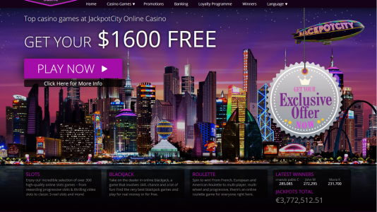 Best Payout Canada -28571