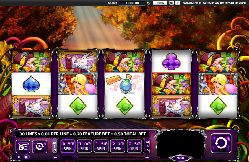 Slot Games for -43940