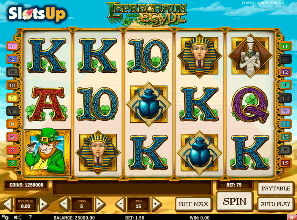 Mbit Casino -30660