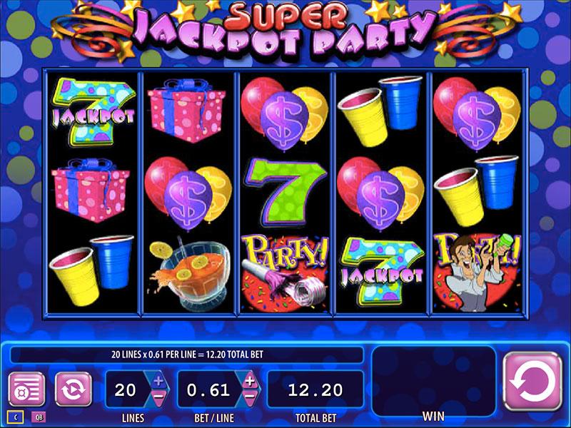 Casino in Canada -89323