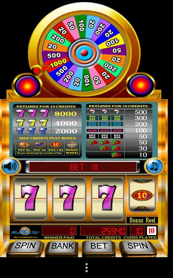 Cinerama Slot -48163