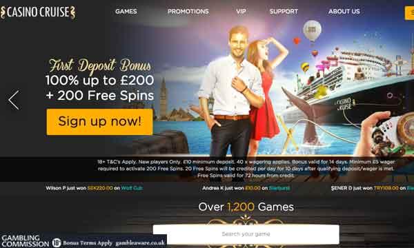 First Deposit Bonus -99088