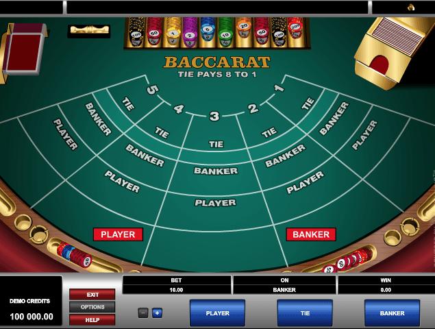 Online Slots -99402