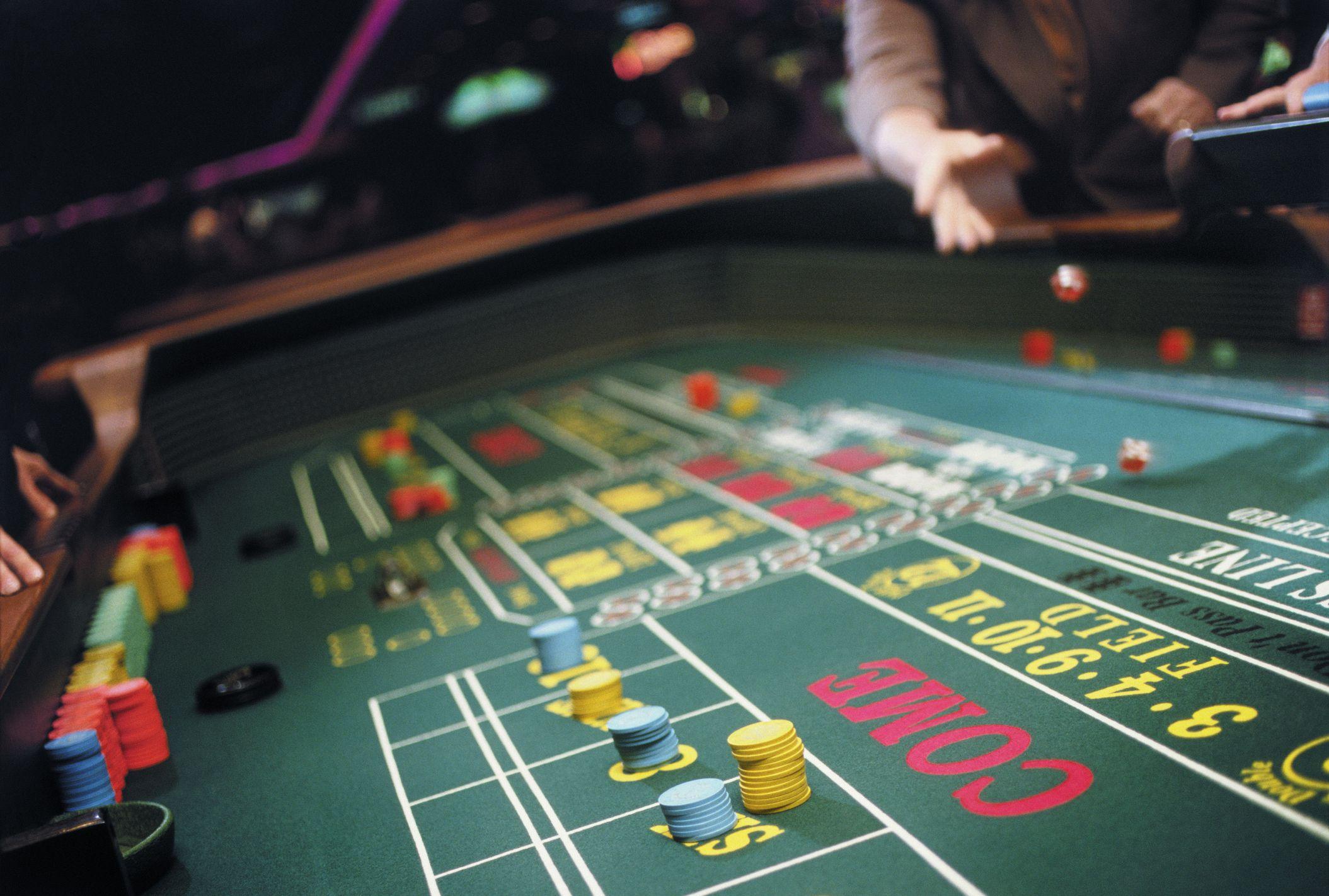 Casino Login -77791