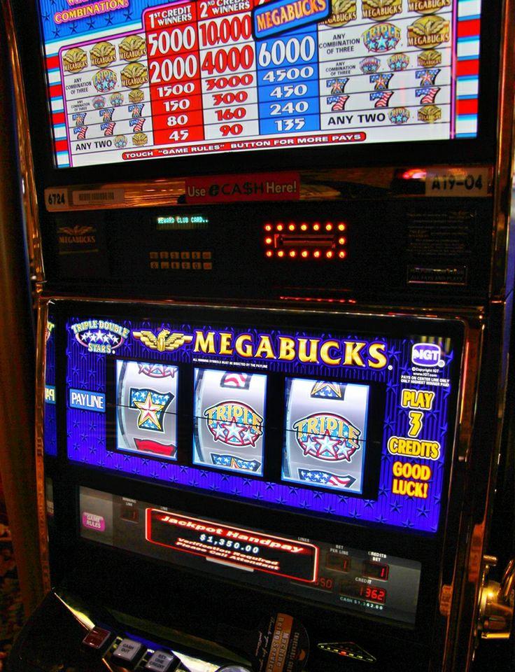 Recent Las Vegas -64343