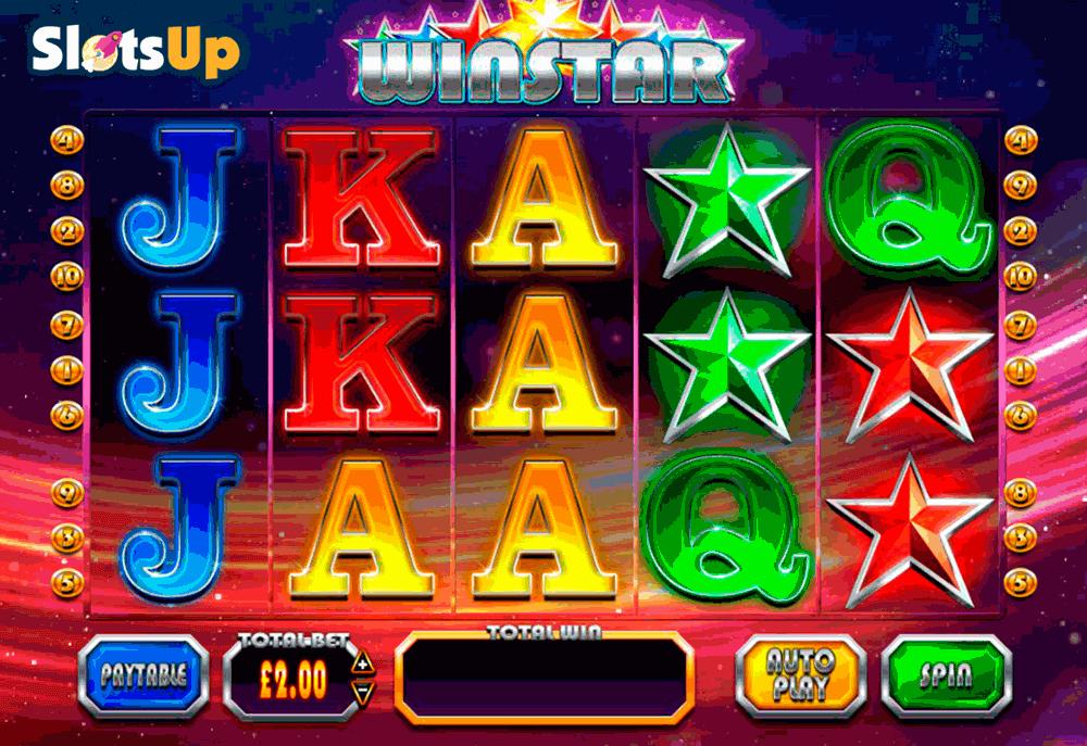 Best Online Casino -95301