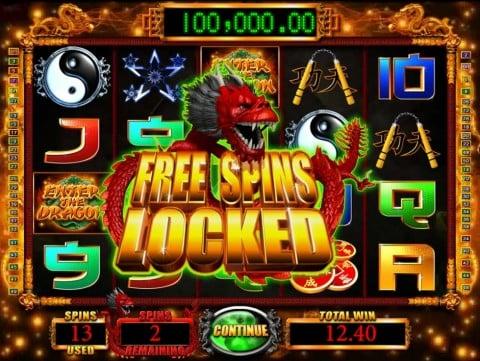 Best Casino -29587