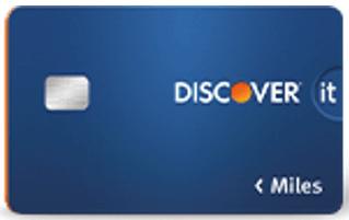 Debit Card -67212