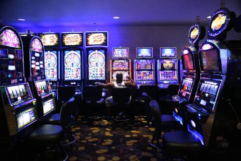 Debit Card Slot -50739