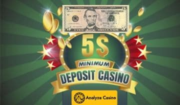 Deposit Australian -41536