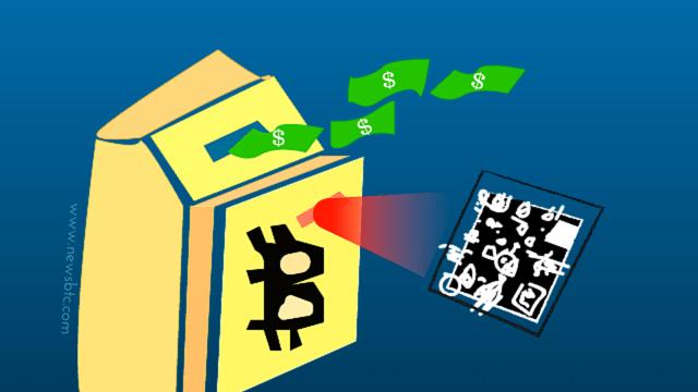 Brokers Maximum Payout -36999