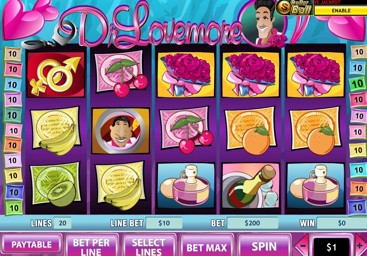 Dr Lovemore -24417