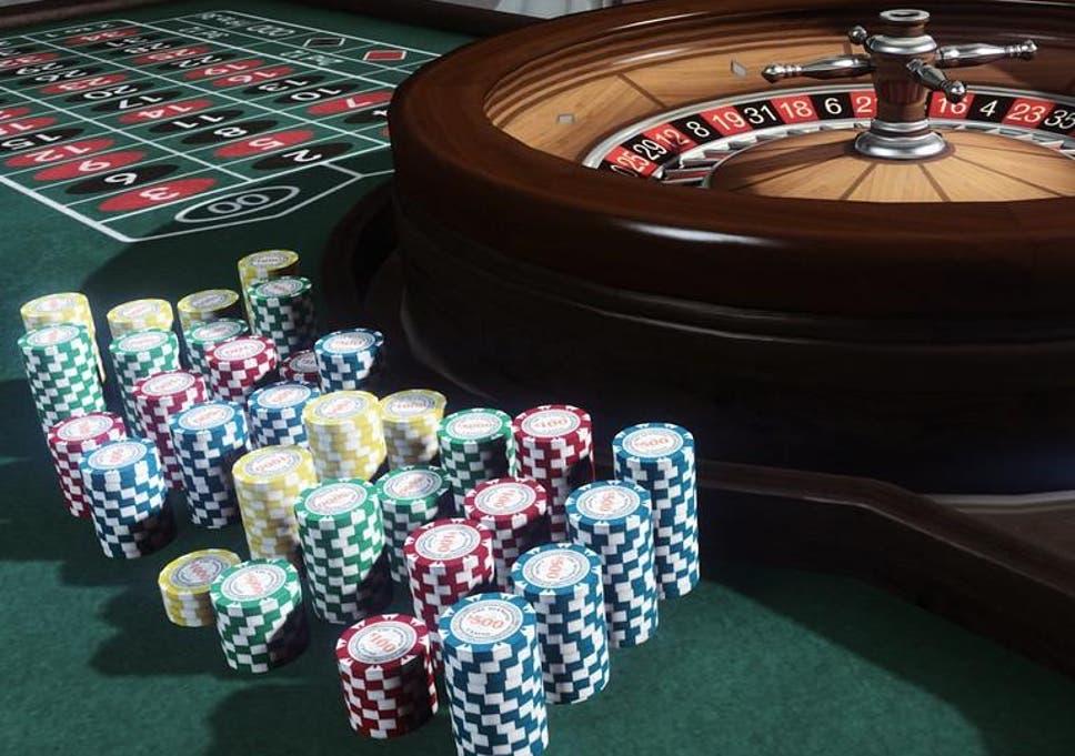 Slot Machine Money -14379