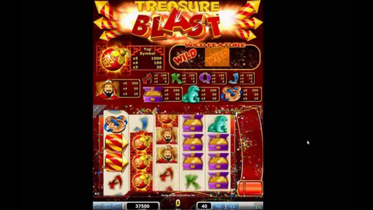 Video Slots With -78356