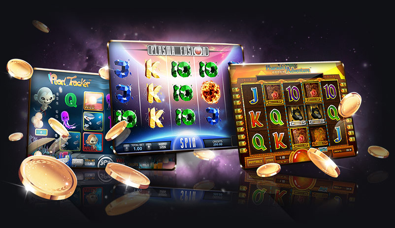 Best Slots to -87617