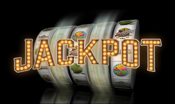 Mbit Casino Bonus -23602