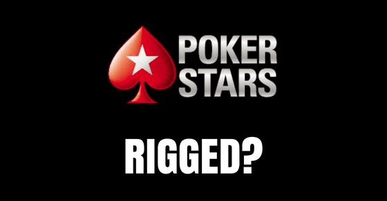 Winner PokerStars -63154