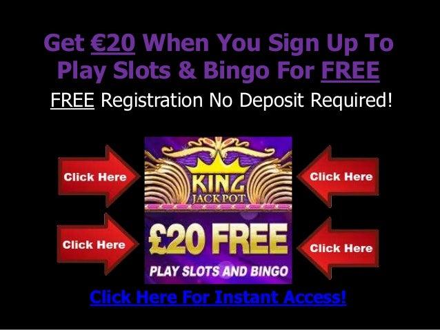 Best Online Casino -90858