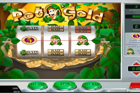 Ugga Bugga Slot -72068