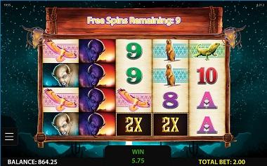 Online Casino -94344