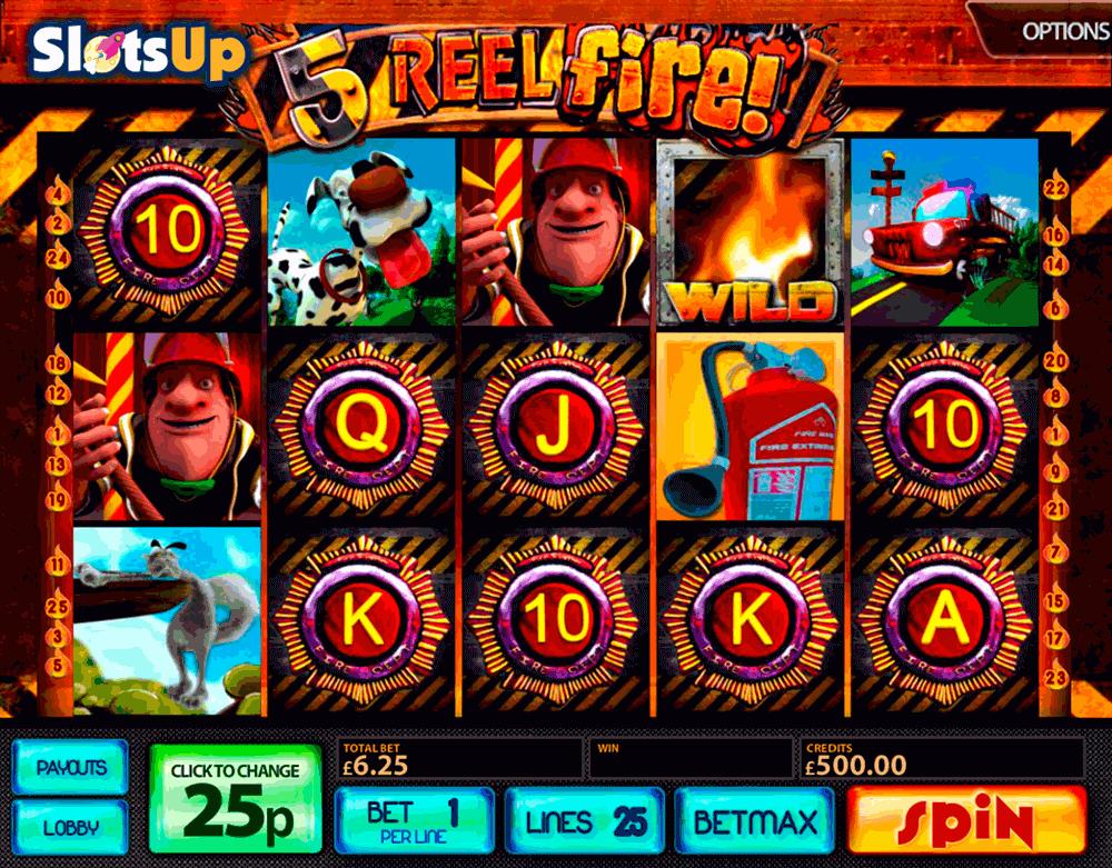 Hidden Slot Review -37456