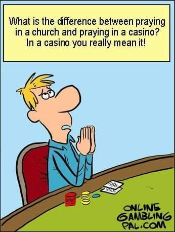 Casino Slot -19130