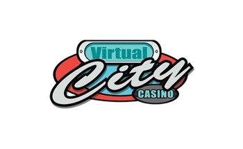 Slots Tournament -94741