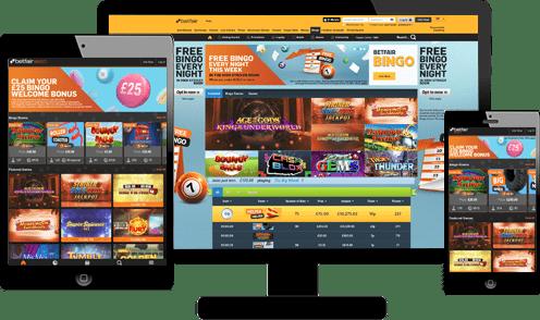 Sharp Sports Betting -32561