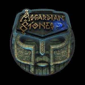 Asgardian Stones -30732