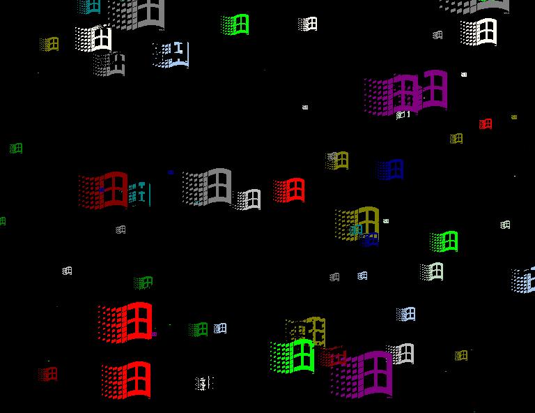 Screenshot Windows -51420