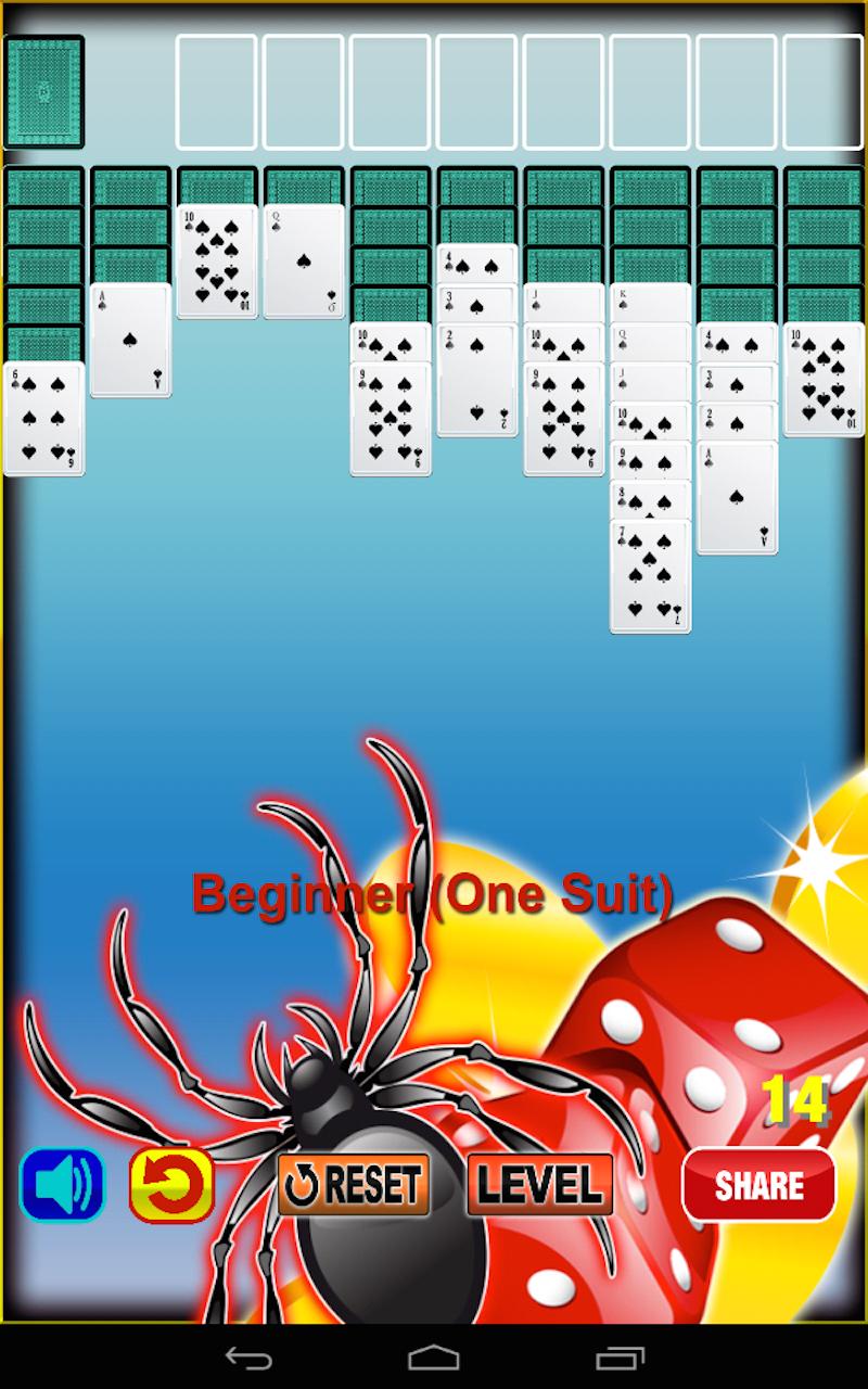 Easy Card -88967