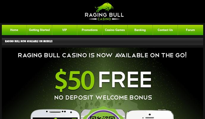 Easy Withdrawal Casinos -28920