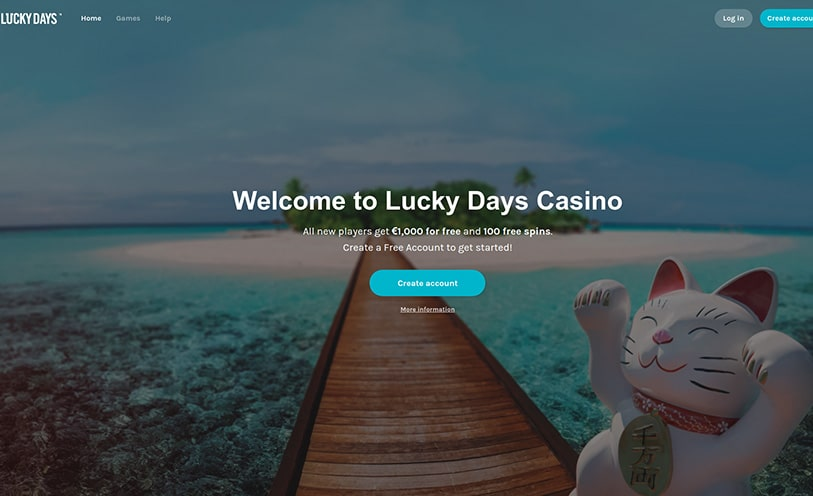 Easy Withdrawal Casinos -21731