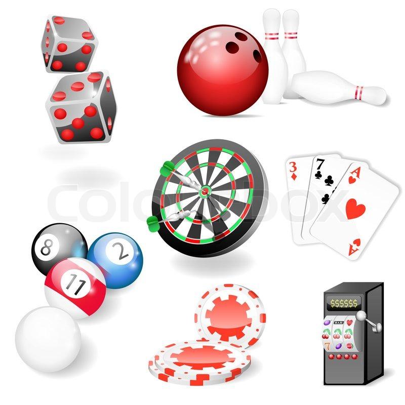 Casino Api -50996