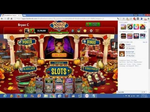 Albert Slots Youtube -76663