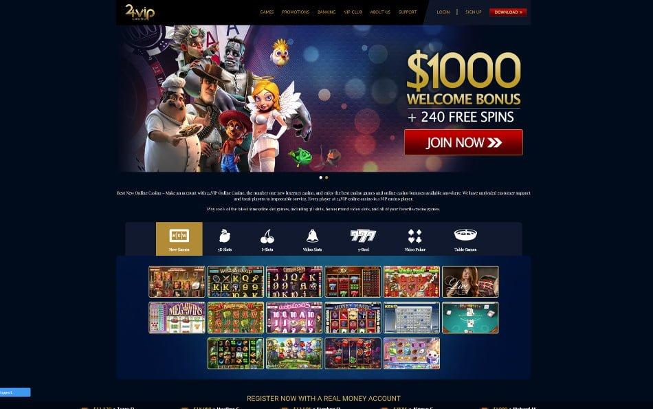 Online Casino Debit -57473