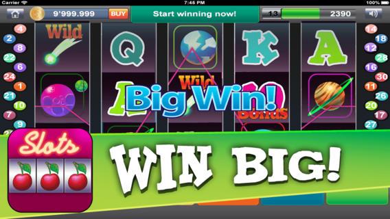Tricks to Winning -69425