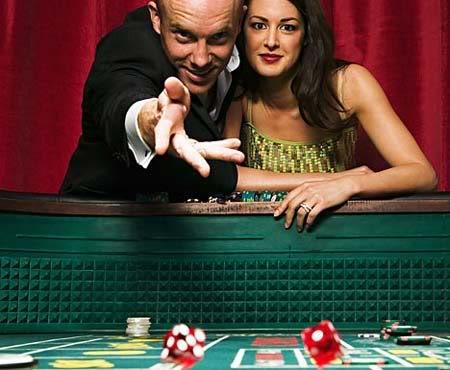 Gambling Stories Miami -55615