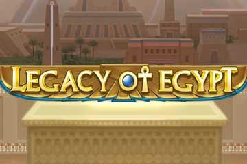 Egyptian Online Casino -98611