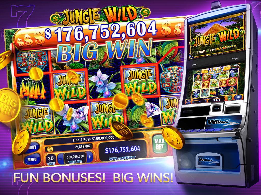 Europa Casino Free -95841