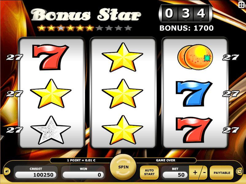 Exploiting Casino -52293