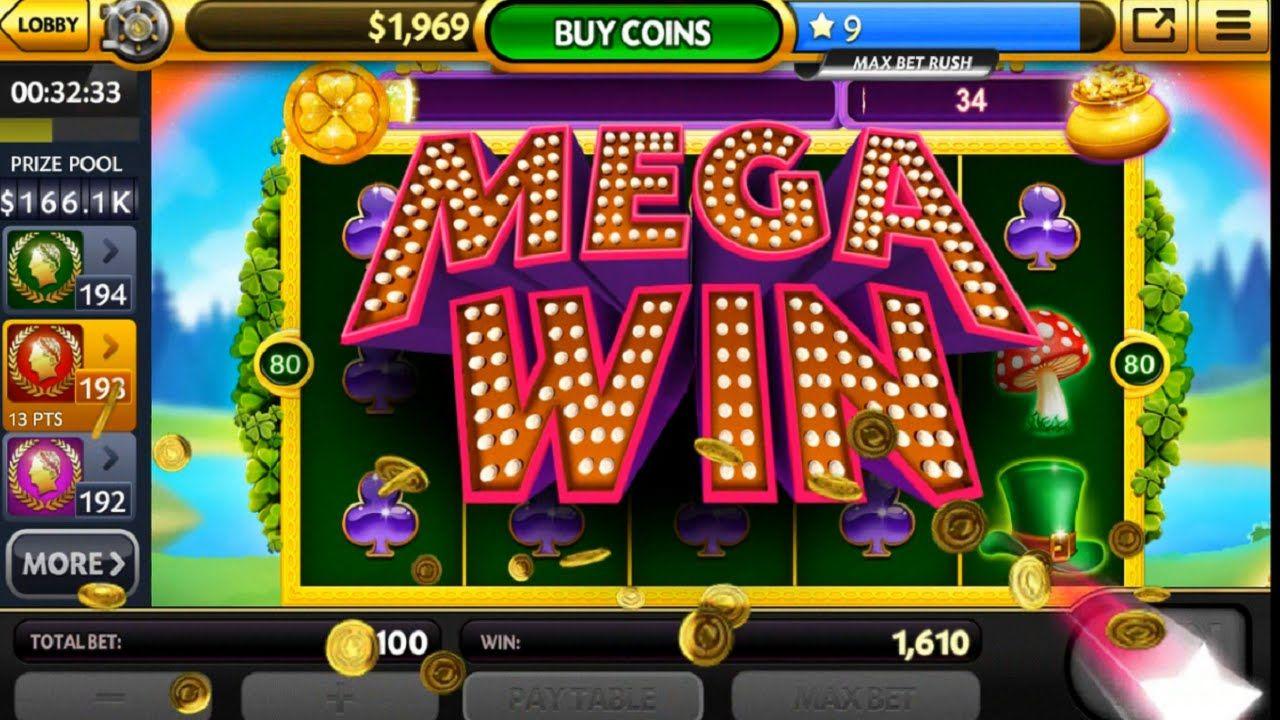 Big Win Games -98530