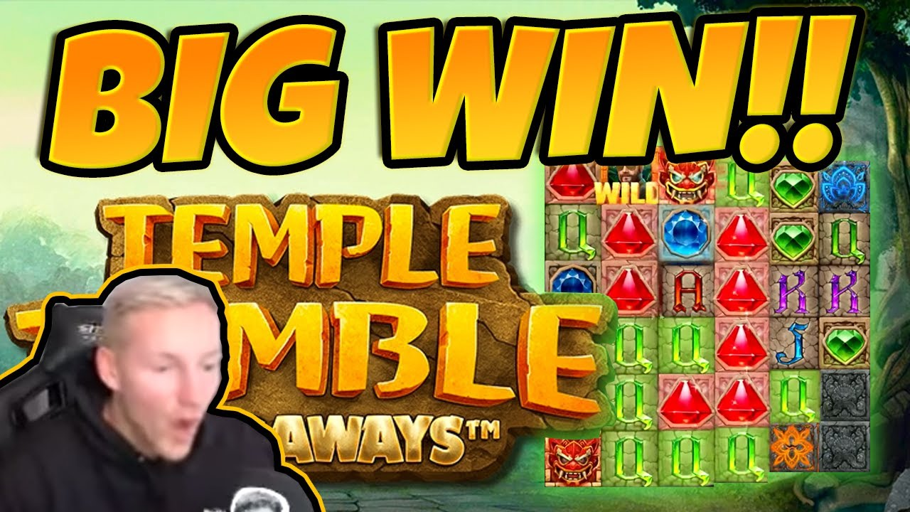 Casino With Free -62480