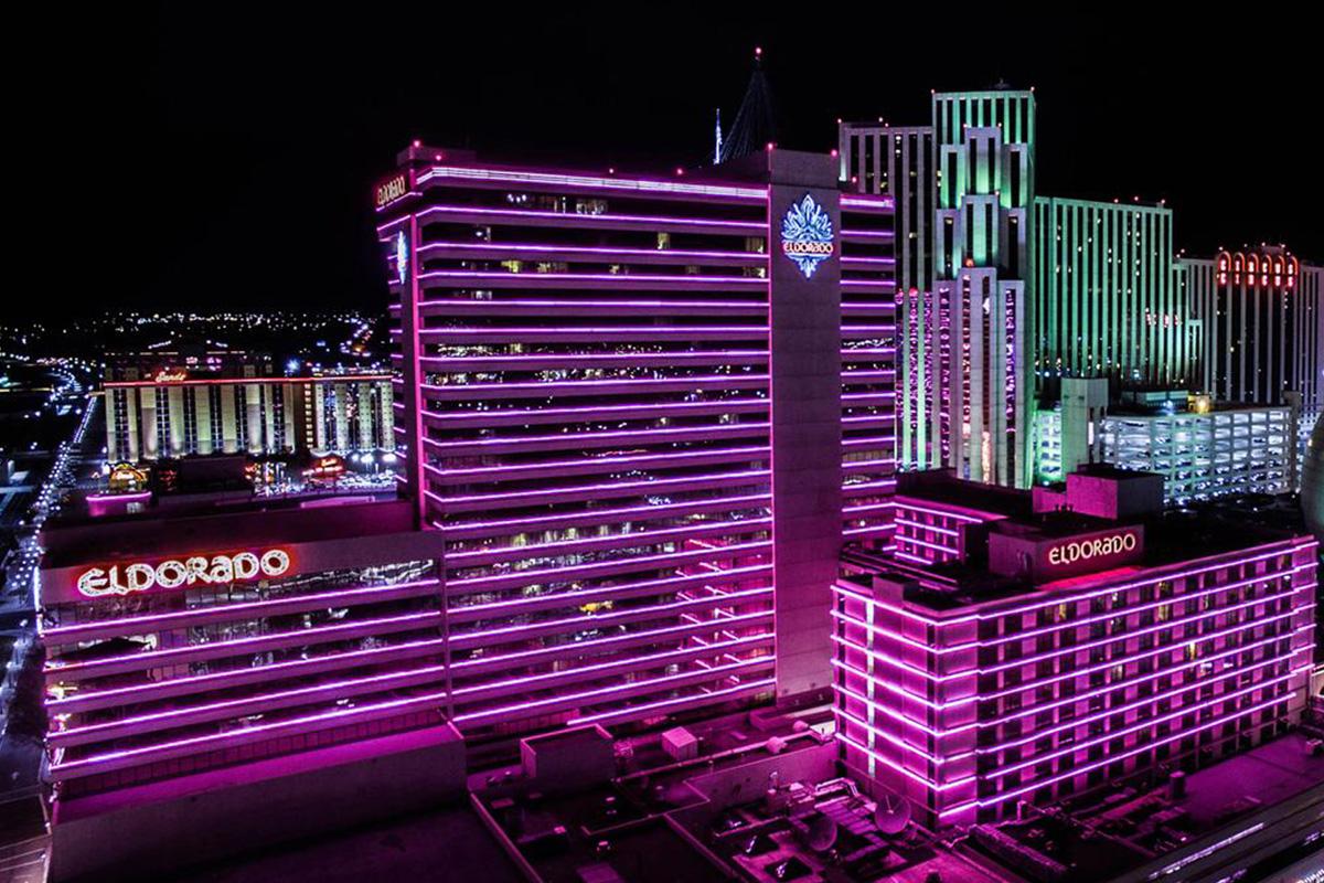 Urban Casino Bet365 -98678