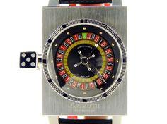 Best Casino -50172