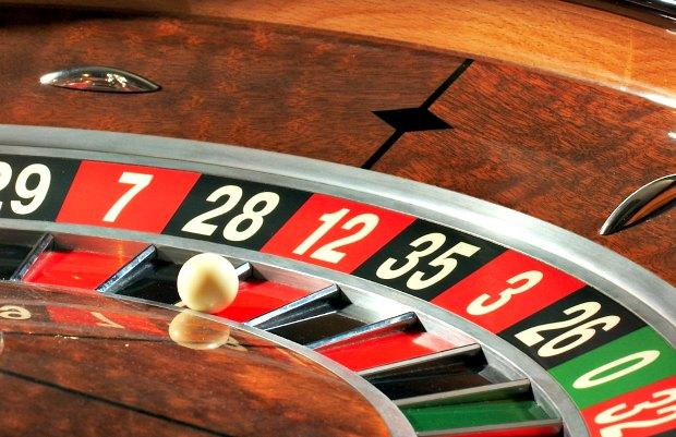 Honest Online Casino -87343