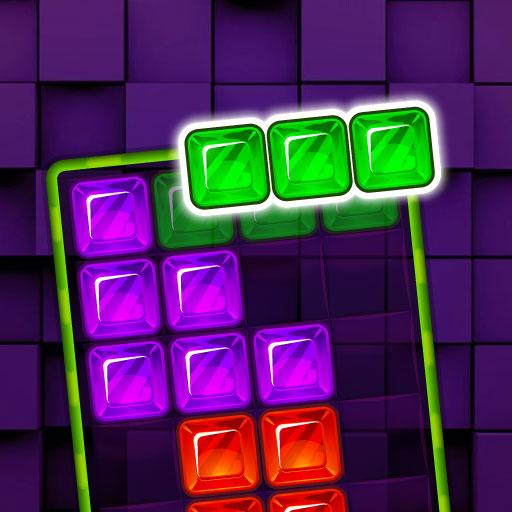 Sudoku Classic -31304